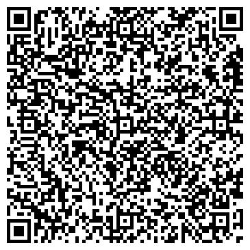 QR-код с контактной информацией организации САМАРСКАЯ КУРЬЕРСКАЯ СЛУЖБА, ООО