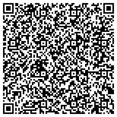 QR-код с контактной информацией организации УПРАВЛЕНИЕ ФЕДЕРАЛЬНОЙ ПОЧТОВОЙ СВЯЗИ САМАРСКОЙ ОБЛАСТИ