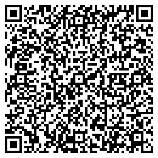 QR-код с контактной информацией организации ВИЛЕНА-2, ООО