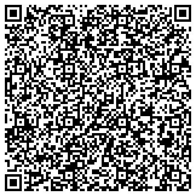 QR-код с контактной информацией организации КОММЕРСАНТ-КУРЬЕР АГЕНТСТВО АЛЬТЕРНАТИВНОЙ ПОДПИСКИ, ООО