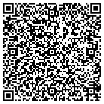 QR-код с контактной информацией организации ТЕХНОЛОГИЯ УСПЕХА, ООО