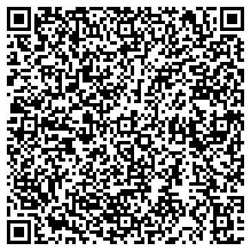 QR-код с контактной информацией организации ЦЕНТР ЭКСПРЕСС УСЛУГ САМАРСКОГО ПОЧТАМТА