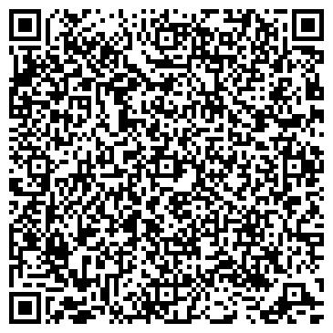 QR-код с контактной информацией организации ПОЧТАМТ ТЕХМЕХАНИЗАЦИИ И ТРАНСПОРТА