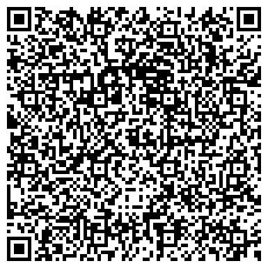 QR-код с контактной информацией организации УПРАВЛЕНИЕ СПЕЦИАЛЬНОЙ СВЯЗИ ПО САМАРСКОЙ ОБЛАСТИ