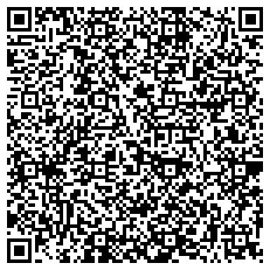QR-код с контактной информацией организации СЕМЬЯ ГОРОДСКОЙ ЦЕНТР СОЦИАЛЬНОЙ ПОМОЩИ СЕМЬЕ И ДЕТЯМ