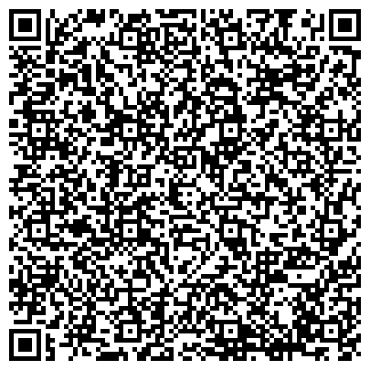 QR-код с контактной информацией организации СЕМЬЯ ГОРОДСКОЙ ЦЕНТР СОЦИАЛЬНОЙ ПОМОЩИ СЕМЬЕ И ДЕТЯМ ЖЕЛЕЗНОДОРОЖНОГО РАЙОНА Г. САМАРЫ
