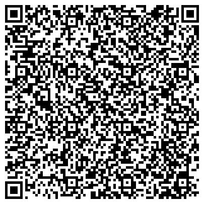 QR-код с контактной информацией организации СЕМЬЯ ГОРОДСКОЙ ЦЕНТР СОЦИАЛЬНОЙ ПОМОЩИ СЕМЬЕ И ДЕТЯМ КУЙБЫШЕВСКОГО РАЙОНА Г. САМАРЫ