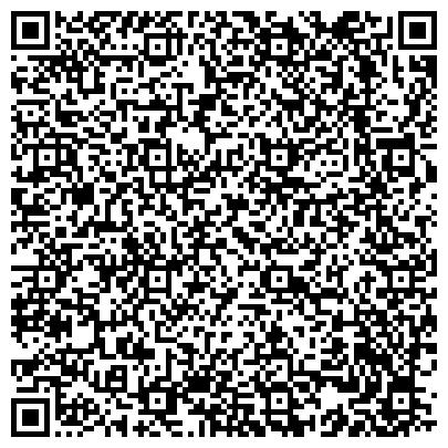 QR-код с контактной информацией организации СЕМЬЯ ГОРОДСКОЙ ЦЕНТР СОЦИАЛЬНОЙ ПОМОЩИ СЕМЬЕ И ДЕТЯМ ПРОМЫШЛЕННОГО РАЙОНА Г. САМАРЫ