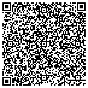 QR-код с контактной информацией организации РУДНЕНСКИЙ КОЖЕВЕННЫЙ ЗАВОД ТОО