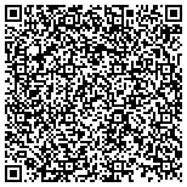QR-код с контактной информацией организации СЕМЬЯ ОБЛАСТНОЙ ЦЕНТР СОЦИАЛЬНОЙ ПОМОЩИ СЕМЬЕ И ДЕТЯМ