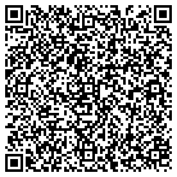 QR-код с контактной информацией организации ОКТОПУС ГРУППА КОМПАНИЙ