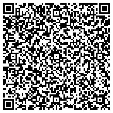 QR-код с контактной информацией организации MARIAGE-CLUB МЕЖДУНАРОДНОЕ БРАЧНОЕ АГЕНТСТВО