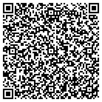 QR-код с контактной информацией организации ИДЕАЛ БРАЧНОЕ АГЕНТСТВО