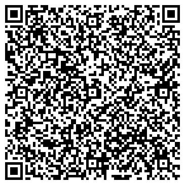 QR-код с контактной информацией организации ДАЧНИЦА САДОВОДЧЕСКОЕ НЕКОММЕРЧЕСКОЕ ТОВАРИЩЕСТВО