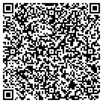 QR-код с контактной информацией организации САДОВОДЧЕСКАЯ КОМПАНИЯ