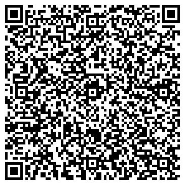 QR-код с контактной информацией организации Администрация Самарского внутригородского района