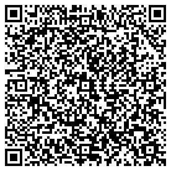 QR-код с контактной информацией организации ЗАРЕЧНОЕ РГКП