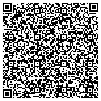 QR-код с контактной информацией организации АДМИНИСТРАЦИЯ САМАРСКОЙ ОБЛАСТИ