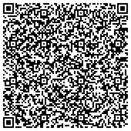 QR-код с контактной информацией организации ФЕДЕРАЛЬНАЯ КОМИССИЯ ПО РЫНКУ ЦЕННЫХ БУМАГ (ФКЦБ РОССИИ) САМАРСКОЕ РЕГИОНАЛЬНОЕ ОТДЕЛЕНИЕ