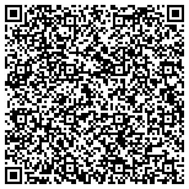 QR-код с контактной информацией организации УПРАВЛЕНИЕ ЗАГС АППАРАТА ПРАВИТЕЛЬСТВА САМАРСКОЙ ОБЛАСТИ