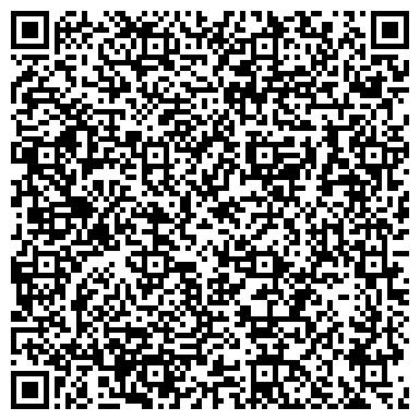QR-код с контактной информацией организации ЗАТОБОЛЬСКИЙ ЗАВОД СПЕЦМАШИН ЗАО ТЕПЛОСЕТЬ