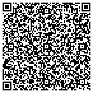 QR-код с контактной информацией организации КРАСНОГЛИНСКОГО РАЙОНА ОТДЕЛ
