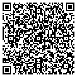 QR-код с контактной информацией организации НЕВЕСТА 63 - ВСЕ ДЛЯ СВАДЬБЫ В САМАРЕ