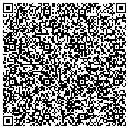 QR-код с контактной информацией организации ОКТЯБРЬСКОГО РАЙОНА ОТДЕЛ