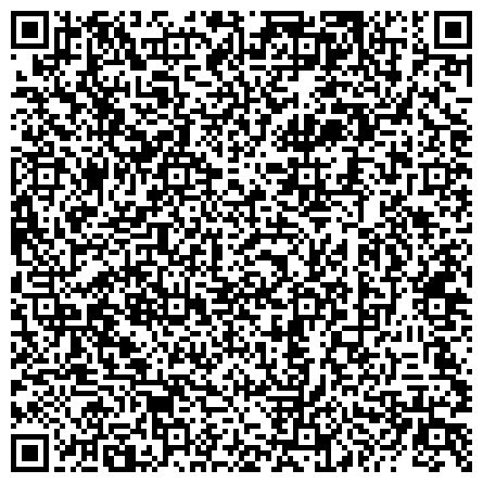 QR-код с контактной информацией организации САМАРСКОГО РАЙОНА ОТДЕЛ