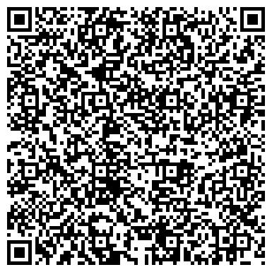 QR-код с контактной информацией организации СОВЕТСКОГО РАЙОНА ОТДЕЛ