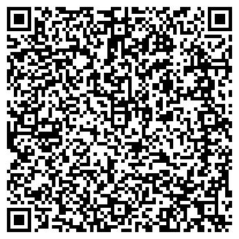 QR-код с контактной информацией организации САМОЙЛОВСКОГО РАЙОНА ОТДЕЛ