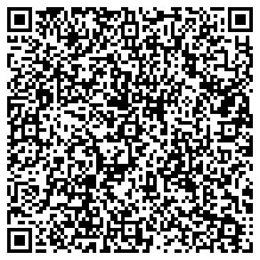 QR-код с контактной информацией организации ЗАТОБОЛЬСКИЙ ХЛЕБОКОМБИНАТ ТОО
