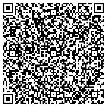 QR-код с контактной информацией организации САМОЙЛОВСКИЙ РАЙОННЫЙ СУД