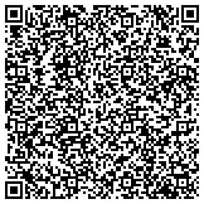 QR-код с контактной информацией организации САМОЙЛОВСКИЙ ВОЕНКОМАТ