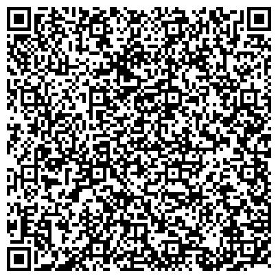 QR-код с контактной информацией организации САМОЙЛОВСКАЯ ЦЕНТРАЛЬНАЯ РАЙОННАЯ БОЛЬНИЦА ГИНЕКОЛОГИЧЕСКОЕ ОТДЕЛЕНИЕ