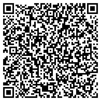 QR-код с контактной информацией организации ГИДРОСОЮЗ, ООО