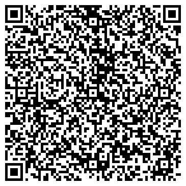 QR-код с контактной информацией организации САРАКТАШСКИЙ МОЛОКОЗАВОД, ОАО