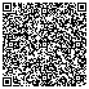 QR-код с контактной информацией организации ЭЛЕКТРОМОНТАЖ ПМК