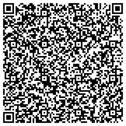 QR-код с контактной информацией организации СБЕРБАНК РОССИИ САРАКТАШСКОЕ ОТДЕЛЕНИЕ № 4232/18 ОПЕРАЦИОННАЯ КАССА