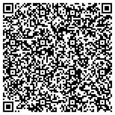QR-код с контактной информацией организации САРАКТАШСКАЯ ЦЕНТРАЛЬНАЯ РАЙОННАЯ БОЛЬНИЦА ОБЛЗДРАВОТДЕЛА