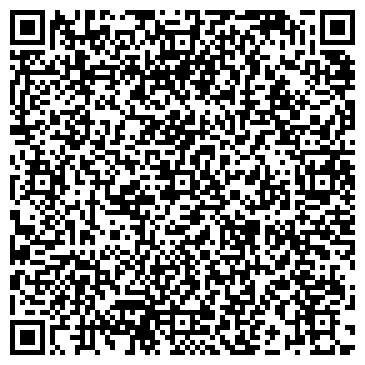 QR-код с контактной информацией организации САРАКТАШСКИЙ ИСТОРИКО-КРАЕВЕДЧЕСКИЙ МУЗЕЙ