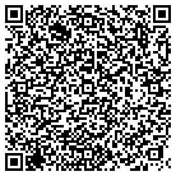 QR-код с контактной информацией организации АО «Россельхозбанк»