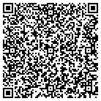 QR-код с контактной информацией организации САРАПУЛЬСКИЕ СИСТЕМЫ, ООО