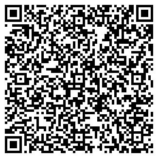 QR-код с контактной информацией организации ДОМ-МИКОМ, ОАО