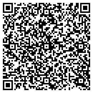 QR-код с контактной информацией организации ОАО ЭЛЕКОНД