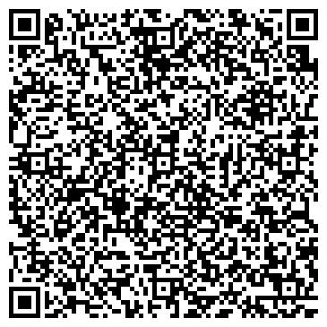 QR-код с контактной информацией организации СИМОНИХИНСКАЯ ЛИНЕЙНАЯ БОЛЬНИЦА