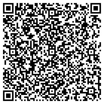 QR-код с контактной информацией организации СТАЦИОНАР ДЕТСКИЙ