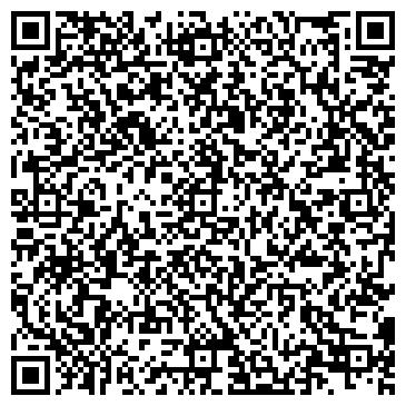 QR-код с контактной информацией организации РОДИЛЬНЫЙ ДОМ МП МЕДИЦИНА