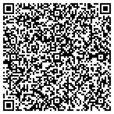 QR-код с контактной информацией организации СТАЦИОНАР ДНЕВНОЙ ПСИХОНЕВРОЛОГИЧЕСКОГО ДИСПАНСЕРА