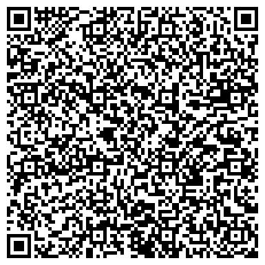QR-код с контактной информацией организации УПРАВЛЕНИЕ ЦЕНТРАЛЬНОЙ РАЙОННОЙ ПОЛИКЛИНИКИ
